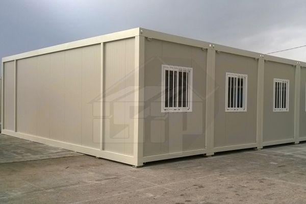 01-box-prefabbricati-uso-uffici-eu20F647CF2D-8CB5-75E4-8DE7-824CC179B9BF.jpg