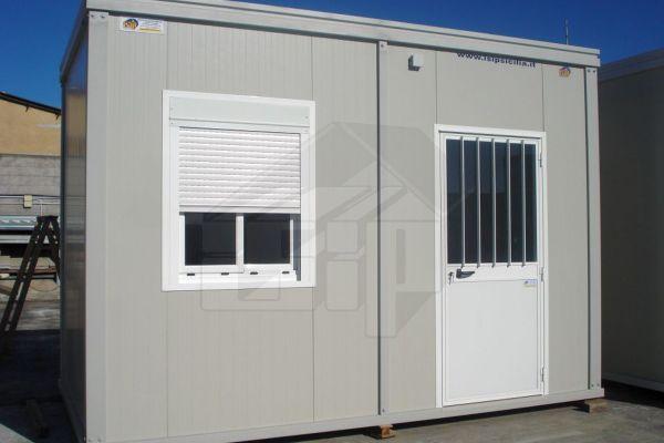 01-prefabbricato-uso-ufficio-m19C993A22-D045-E358-9919-F6035AB6DE02.jpg