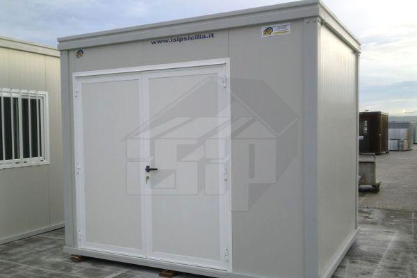01-shelter-box-prefabbricati-m108313F7D-85FA-C1A4-45B4-79408D35DF95.jpg