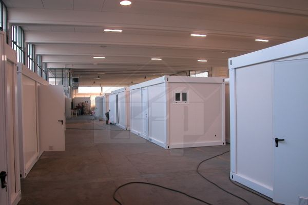 01-shelter-prefabbricati-eu20ADD0B6C3-FC53-5885-0BE5-9A8C1CA719B0.jpg
