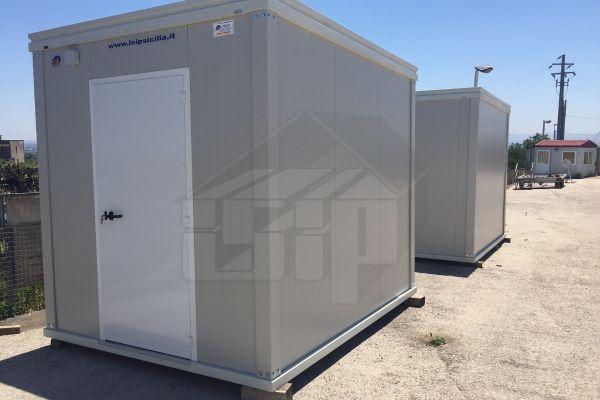 02-magazzino-box-prefabbricato-m18E6EF701-6F31-5B95-7320-AA8E0BC3D936.jpg