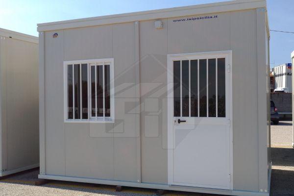 02-uffici-prefabbricati-m1331E972D-75E3-5315-FA5A-F34A4207256B.jpg
