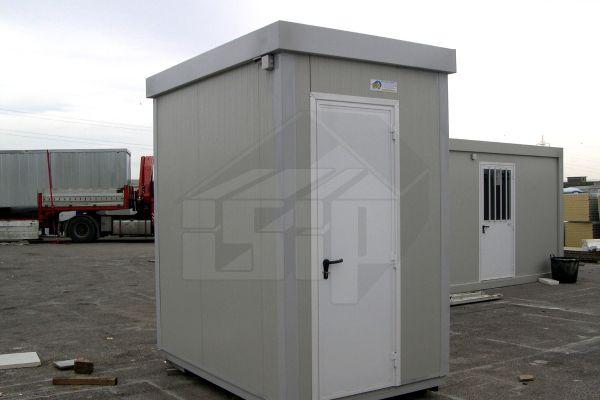 03-bagni-wc-prefabbricati-personalizzatiF2DE8B0A-9E75-32DC-58C3-B1FCE66CD733.jpg