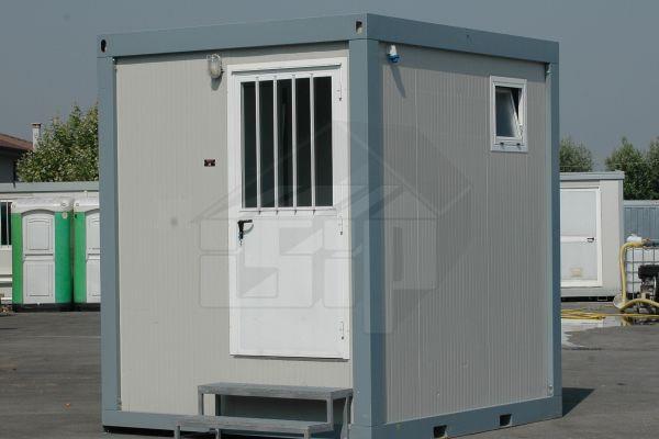 03-box-wc-prefabbricati-eu20F54EA862-7100-0896-9094-C19BCE98705C.jpg