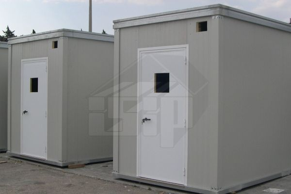 03-cabine-tecniche-prefabbricate-m1668472A2-47CC-5D71-77BF-8B5CD548442C.jpg