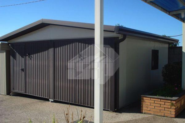 03-garage-prefabbricato942C057D-F603-447F-FAC6-1BDE4F81FB2F.jpg