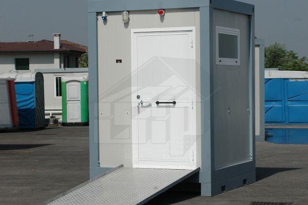 04-box-prefabbricati-wc-disabili-eu201958E572-E690-20F5-F289-DC50FF7812B4.jpg