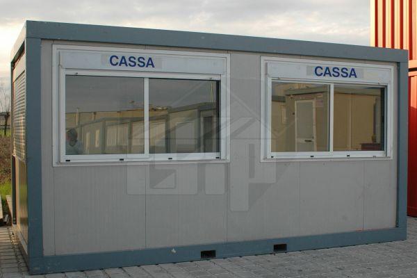 04-cassa-biglietteria-prefabbricata-eu20C9BBB9CA-99E0-E123-7748-9CE449BBB68E.jpg