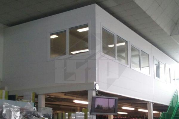 04-moduli-prefabbricati-uso-uffici8333A091-2D8C-8A2D-761D-AE38C9E57253.jpg