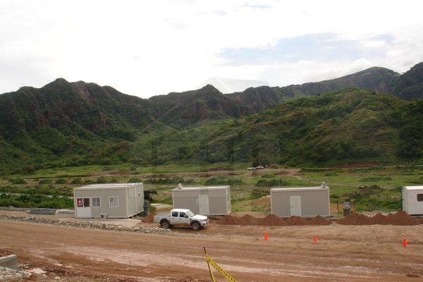 04-shelter-box-prefabbricato-eu20C67BC105-103B-4692-C2D4-33853C5DA035.jpg