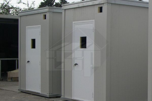 04-shelter-box-prefabbricato-m1A5115F7F-ABD7-421D-E599-4EF639189A87.jpg