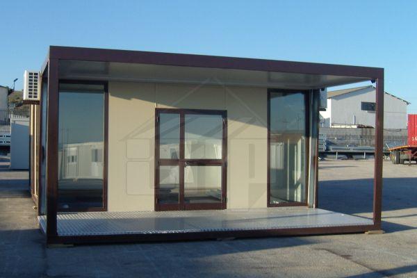 04-ufficio-prefabbricato-modulo-eu20F07EACF9-ECC1-CFAB-E9C8-608A0F944C90.jpg