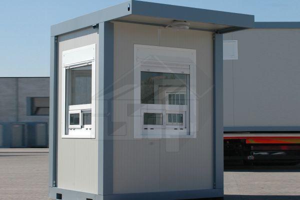 05-box-prefabbricato-biglietteria-singola-eu20F0F893AF-2D77-8991-533C-0FA287D1AC47.jpg