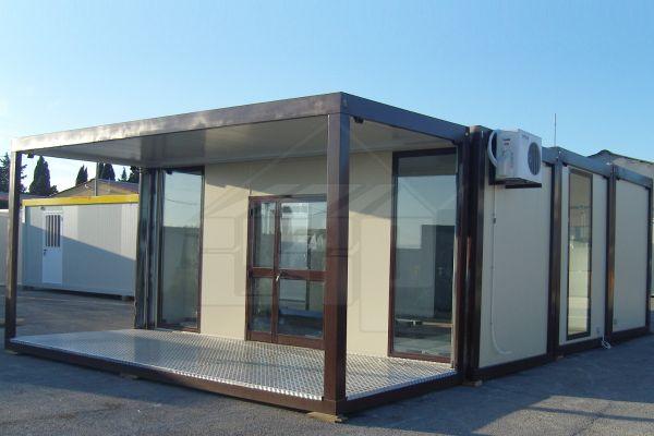 05-box-ufficio-prefabbricato-eu2093B3D375-FA01-B698-0132-270E11F03C59.jpg