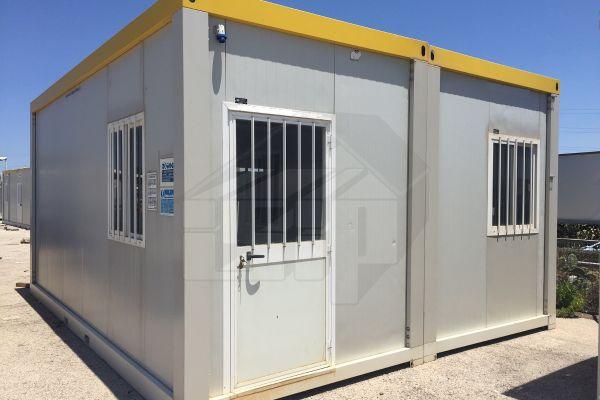 05-box-uso-magazzino-eu20B6522550-1C3C-AE0A-9C6A-FCCD8F283ADC.jpg
