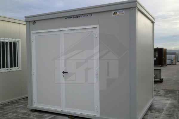 05-box-uso-magazzino-m11EC65EA0-8DDC-02EC-6F97-CED242402919.jpg
