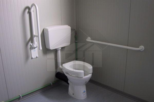 05-wc-prefabbricati-accesso-disabili6F275B37-46D1-8160-DC00-EACE39A70086.jpg