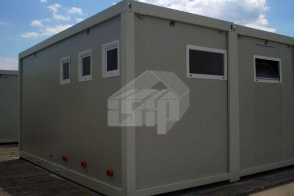 06-box-prefabbricati-magazzino-m1BE3BE369-0DA2-24B6-48BA-418FE1D9A793.jpg