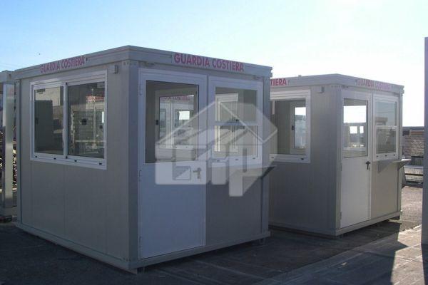 06-box-prefabbricato-postazione-biglietteria-m1E4DE49A2-9DC7-4822-FE8F-7D26C6F9F540.jpg