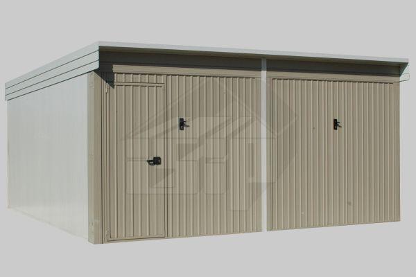 06-garage-auto-prefabbricati05582650-815A-43C0-4B73-302DD8628C3E.jpg
