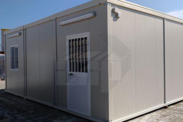 06-moduli-prefabbricati-uffici-m1DE61C1EF-7067-C9AB-EEB1-75E68DCACF06.jpg