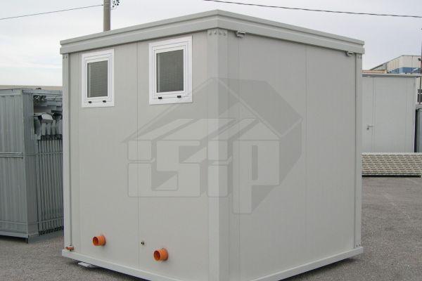 06-wc-box-prefabbricati-m1C411BF63-A440-EE65-7DE7-8D851D90DFC7.jpg