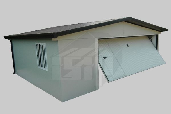 07-garage-auto-su-misura4F5C80F5-7564-D961-8624-9B77E94C03E5.jpg