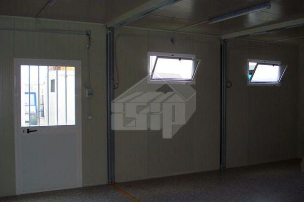 07-monoblocchi-prefabbricati-magazzino-m13F78ADB0-86B6-9410-3EED-61EDAB7D155B.jpg