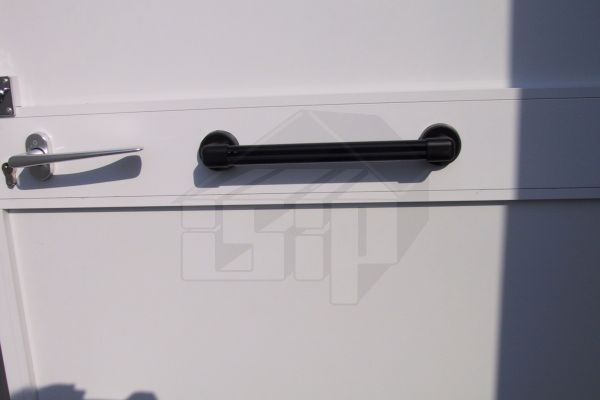 07-servizi-igienici-prefabbricati-accesso-disabili0871F2B8-535F-839B-3935-F7CBE7DBBEBA.jpg
