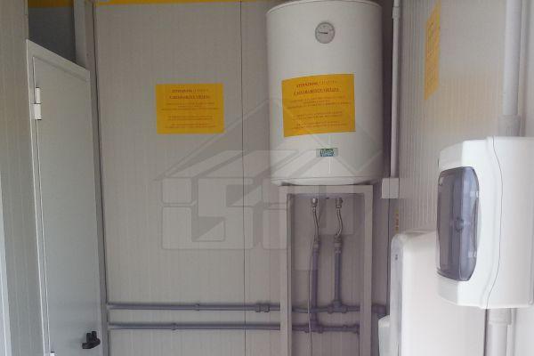 08-servizi-igienici-prefabbricati-completi37D2942E-5FF7-E4C6-39B6-E8B71529C098.jpg